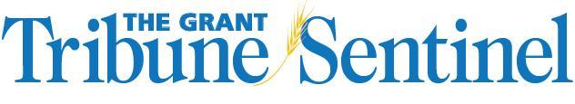 Grant Tribune Logo